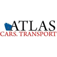 Atlas Cars Transport