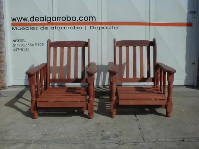 Fabrica de muebles de algarrobo zona oeste 20170712160347 Mueble de algarrobo modular
