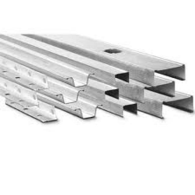 Materiales especiales para construccion en seco ventas a - Materiales de construccion precios espana ...
