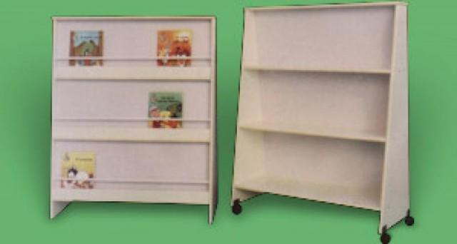 Muebles para jardn de infantes for Decoracion salas jardin de infantes